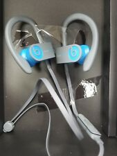Beats by Dr. Dre Powerbeats 3 Wireless Earphones Powerbeats3 - flash blue
