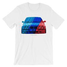 "BMW e36 M3 ""I Love e36s"" T-Shirt By Suppa Butta   Unisex   e36 shirt e36 tshirt"