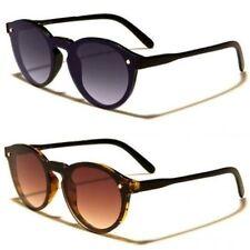 Gradient Designer 100% UVA & UVB Sunglasses for Women
