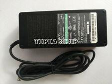 1pc Sony Kdl-50W800B 50w700b 55S8500D 55X7000D Power Adapter