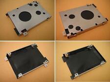 ASUS UX50V HD HDD Hard Drive Caddy Holder 13GNVJ1AM009-1