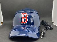 MLB Boston Red Sox Baseball Cap Scentsy Warmer