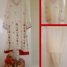 Khaadi aagha noor sapphire and other brand asian eid collection women