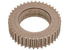 ACDelco GM Original Equipment 24202711 Vehicle Speed Sensor Reluctor Wheel