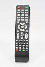 Proscan Curtis Remote B0102A 1403A  PLED2243B PLEDV1948A LED1930A