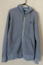 North Face Men Backyard Project Full Zip Hoodie Sweatshirt Size S New $90