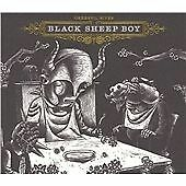 Okkervil River - Black Sheep Boy & Black Sheep Boy Appendix (2 cd version)-2005