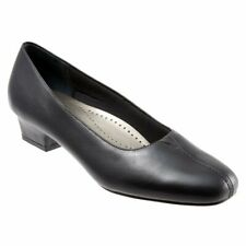 Trotters Doris - Women's Casual Shoes - All Colors - All Sizes