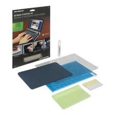Netbook Essential Kit by Scosche
