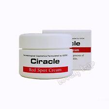 [Ciracle] Red Spot Cream 30ml Anti-acne / Trouble