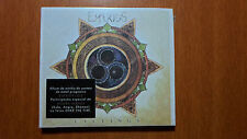 Empurios - Cyclings BR Power Metal Digipack NEW GREAT!!!!