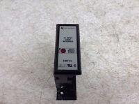 Texas Instruments 6MT31 16 Input Logic Interface Module