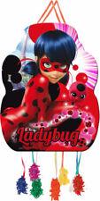 Ladybug-piñata bunt 36x46cm Cod.282834