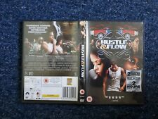 Hustle  Flow (DVD, 2006)