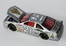 #21 FORD NASCAR 1996 * CITGO / STAR TREK * Michael Waltrip - 1:64 Action