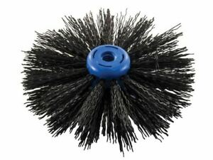 Z5684 Universal Brush 200mm (8in) BAIZ5684