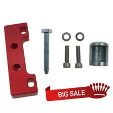 Valve Spring Compressor Tool For Honda Acura VTEC B18C1 H22A DOHC Red HOT SALE