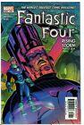 FANTASTIC FOUR # 520 / 2005 / MARVEL COMICS / US-Comics