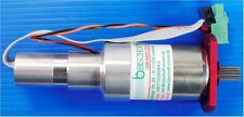 NEW BISCHOFF Chromatography 22009900 Replacement Motor for 2200/2250 Systems