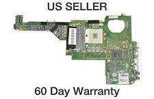 HP DV4T-5300 650M/2G Intel Laptop Motherboard s989 60N0ZJM1PB13