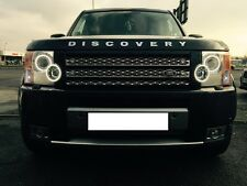Land Rover Discovery 3 Phare Conversion à 2013 DEL Spec