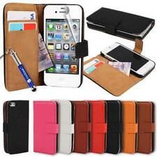 Étuis, housses et coques marrons pour téléphone mobile et assistant personnel (PDA) Apple
