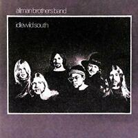 """The Allman Brothers Band - Idlewild South (Reissue) (NEW 12"""" VINYL LP)"""