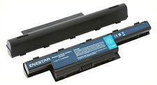 6600mAh Battery for ACER AS10D56 AS10D51 AS10D41 AS10D3E AS10D31 AS10D
