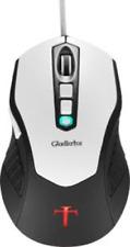 Aerocool Templarius Gladiator Mouse souris laser GAMER 4000DPI NEW