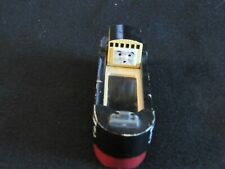 THOMAS THE TANK ENGINE WOODEN BARGE BULSTRODE