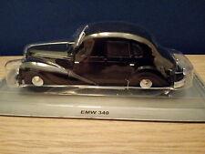 Modelcar 1:43   *** IXO IST ***   EMW 340