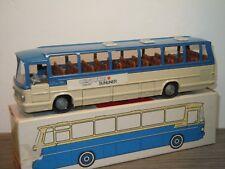 Mercedes O302 Bus Centouri Sunliner - Tekno 950 Denmark in Box *36581