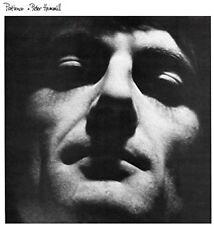 Peter Hammill - Patience [New Vinyl]