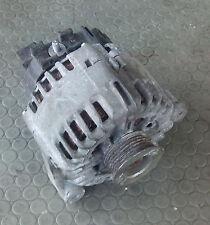 BMW X5 3.0d E70 X6 E71 3.0sd 30DX 220A Alternator Generator 7801124 / 7804266
