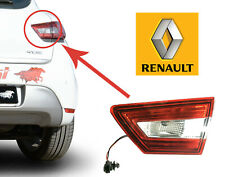 FANALE Posteriore Interno Destro RENAULT CLIO IV 2012> originale 265505796R