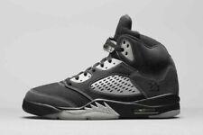Jordan 5 Retro Black 2021
