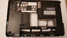 HP DM4-1150EA Base Inferior Chasis 608223-001