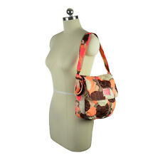 New New Marc by Marc Jacobs Pretty Nylon Supernova Lil Ukita Bag