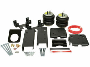 For Ford E150 Econoline Club Wagon Air Lift Leveling Kit Firestone 72251NP