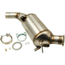 Rußpartikelfilter DPF BMW 1 (E81) 120 d