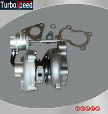 New Universal T15 GT15 Turbo Turbocharger 0.42 A/R 0.41 A/R Motorcycle Bike