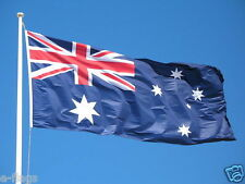 GIANT AUSTRALIA DAY AUSTRALIAN OZ FLAG