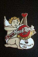 HRC Hard Rock Cafe New Orleans Valentines Day 1999 XL Fotos