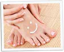 XXXL Nageldesign Fußpflege Schulung ~ 14 Zertifikate ~ Filme  ~ 130 Themen ~ CD