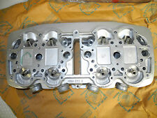 Zylinderkopf Cylinderhead Honda CB750F1 CB750K7 BJ.76-78 New Neu Rarität
