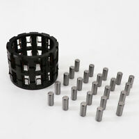 Sprague Cage Carrier Roll Cage for Polaris RZR 900 1000 ACE 570 900 General 1000