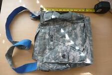 US Military Army ACU shoulder bag