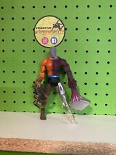 Mattel DC Universe Classics Metamorpho C&C Action Figure Loose