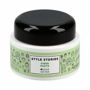 Alfaparf Style Stories Fiber Paste Light Hold 100 ml