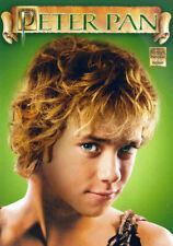 Peter Pan (DVD, 2017, Canadian)